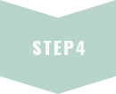 step_04