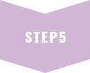 step_05