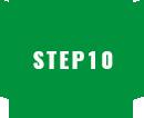 step_10